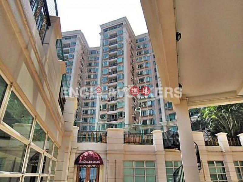 寶馬山三房兩廳筍盤出租|住宅單位|1寶馬山道 | 東區-香港出租|HK$ 40,000/ 月