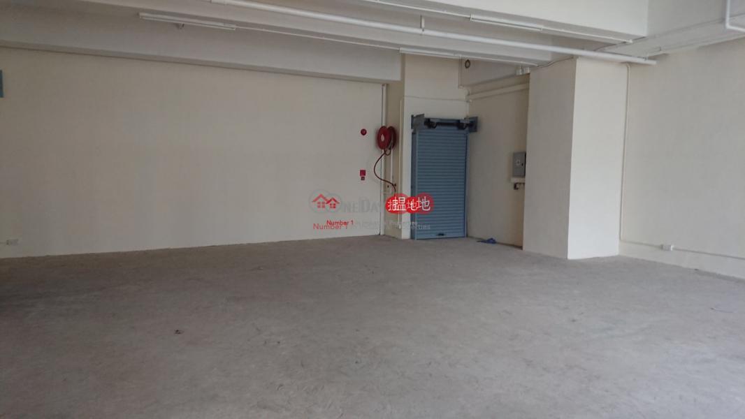 葵昌中心|葵青葵昌中心(Kwai Cheong Centre)出租樓盤 (wingw-06083)