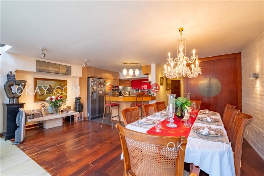 Hong Hay Villa Unknown Residential | Sales Listings | HK$ 34M