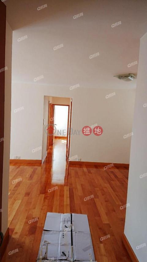 City Garden Block 13 (Phase 2) | 3 bedroom High Floor Flat for Rent|City Garden Block 13 (Phase 2)(City Garden Block 13 (Phase 2))Rental Listings (QFANG-R90823)_0