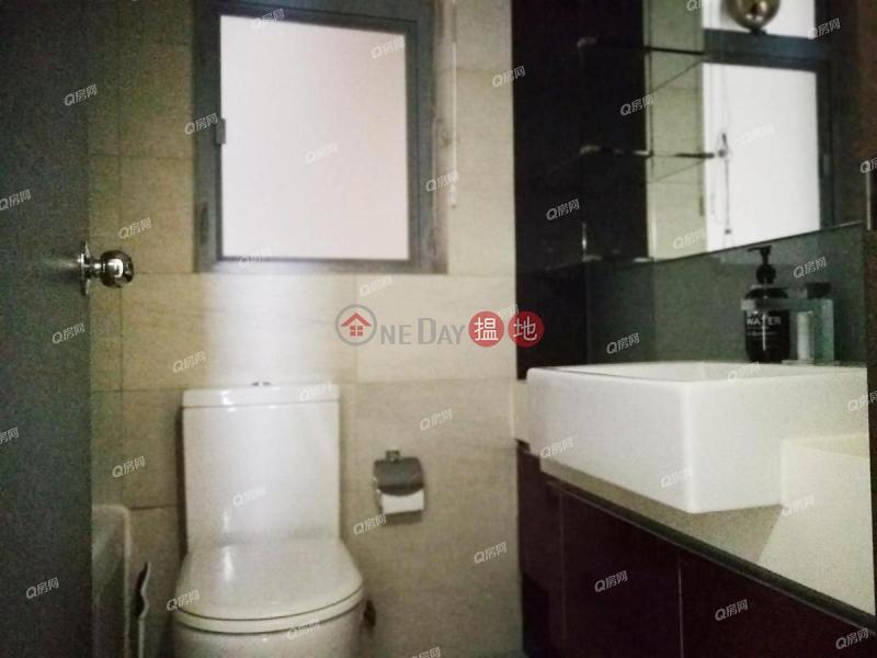 Tower 5 Grand Promenade | 3 bedroom Mid Floor Flat for Rent | 38 Tai Hong Street | Eastern District Hong Kong | Rental HK$ 42,000/ month