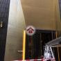 瑧蓺 (Artisan House) 西營盤|搵地(OneDay)(4)