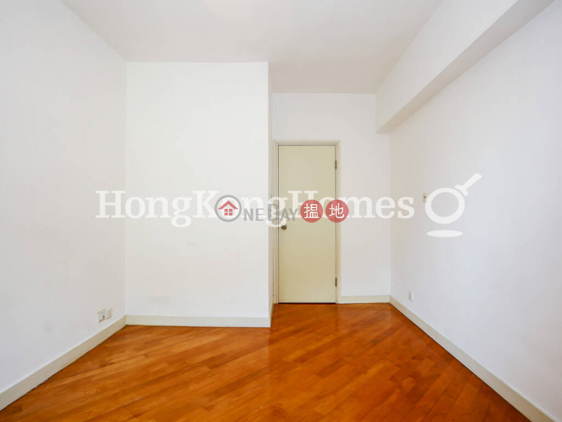 HK$ 33,000/ 月曉峰閣中區 曉峰閣兩房一廳單位出租