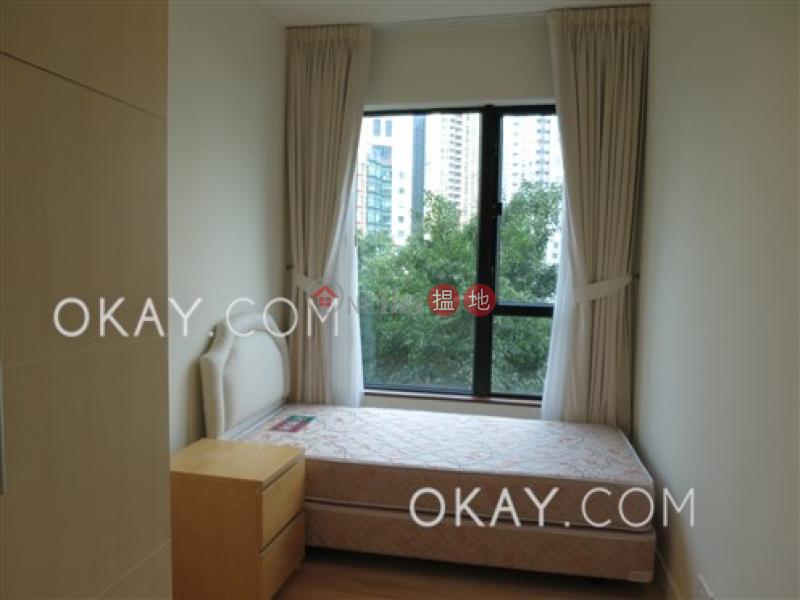 堅尼地道150號低層-住宅出租樓盤HK$ 59,000/ 月