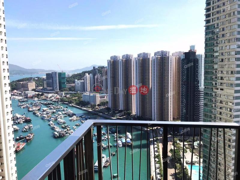 Tower 1 Grand Promenade | Middle Residential Sales Listings | HK$ 11.8M