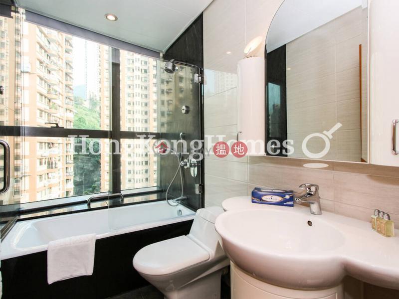香港搵樓|租樓|二手盤|買樓| 搵地 | 住宅|出租樓盤|The Ellipsis一房單位出租