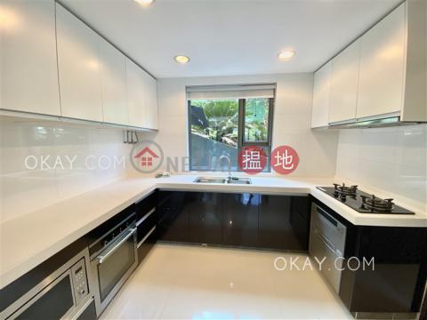 3房2廁,連租約發售,連車位,露台《沙角尾村1巷出售單位》|沙角尾村1巷(Sha Kok Mei)出售樓盤 (OKAY-S322190)_0