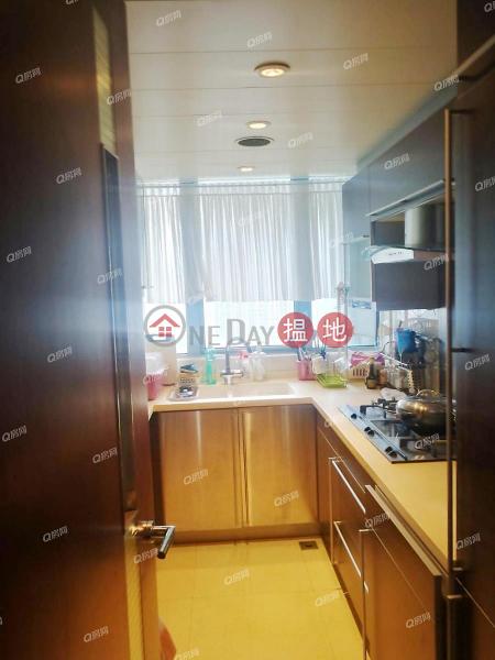香港搵樓|租樓|二手盤|買樓| 搵地 | 住宅出租樓盤-開揚遠景,旺中帶靜,鄰近地鐵,鄰近高鐵站,有匙即睇《君臨天下1座租盤》