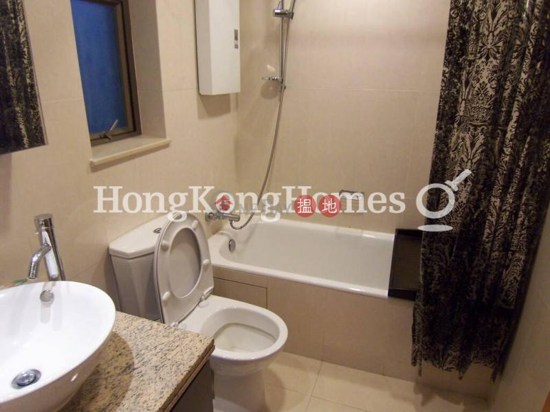 The Zenith Phase 1, Block 3 Unknown, Residential | Rental Listings, HK$ 27,000/ month