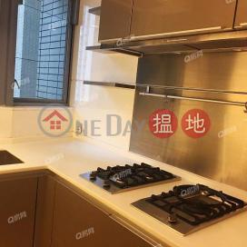 Larvotto | 2 bedroom Mid Floor Flat for Rent|Larvotto(Larvotto)Rental Listings (QFANG-R94175)_0