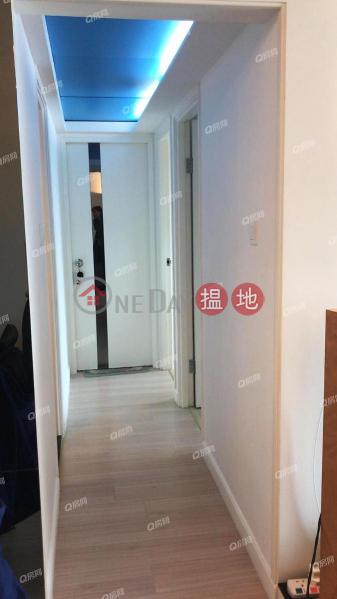 Tower 3 Island Resort | 3 bedroom Mid Floor Flat for Sale 28 Siu Sai Wan Road | Chai Wan District Hong Kong | Sales, HK$ 11.5M
