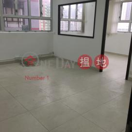 華達工業中心|葵青華達工業中心(Wah Tat Industrial Centre)出租樓盤 (poonc-04809)_3