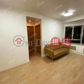 Westlands Court Yuk Lan Mansion | 2 bedroom Low Floor Flat for Rent|Westlands Court Yuk Lan Mansion(Westlands Court Yuk Lan Mansion)Rental Listings (XGGD749100645)_0