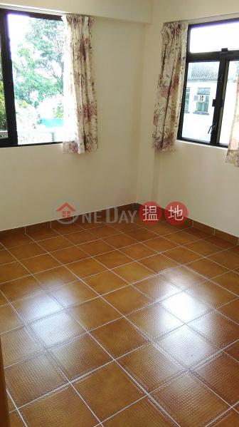 香港搵樓|租樓|二手盤|買樓| 搵地 | 住宅出租樓盤|西貢 海景二房村屋 **車泊屋傍**
