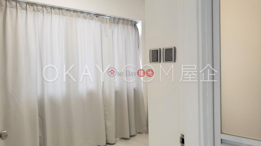 Wah Hing Industrial Mansions, Low | Residential Rental Listings | HK$ 26,000/ month