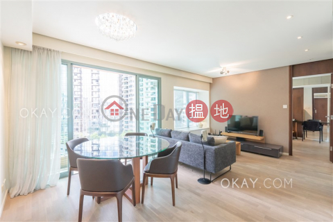 Elegant 3 bedroom with balcony | Rental|Wan Chai DistrictJardine Summit(Jardine Summit)Rental Listings (OKAY-R353551)_0