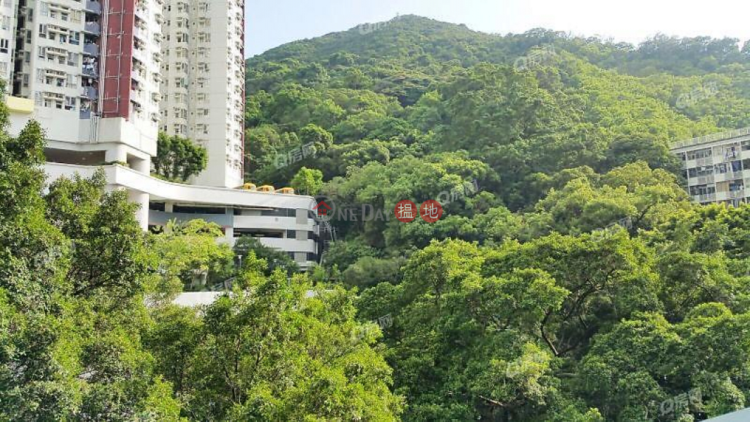 The Hudson | 3 bedroom Low Floor Flat for Sale | The Hudson 浚峰 Sales Listings