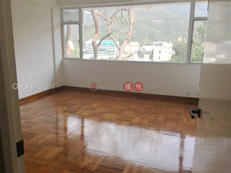 HK$ 119,000/ month | Orchid Valley, Southern District Lovely house with parking | Rental