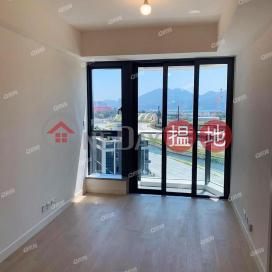 Oasis Kai Tak | 2 bedroom Low Floor Flat for Rent|Oasis Kai Tak(Oasis Kai Tak)Rental Listings (XG1300500764)_0