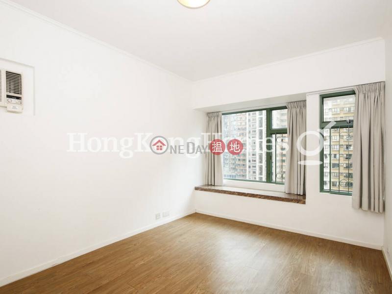 雍景臺未知-住宅|出售樓盤|HK$ 2,350萬