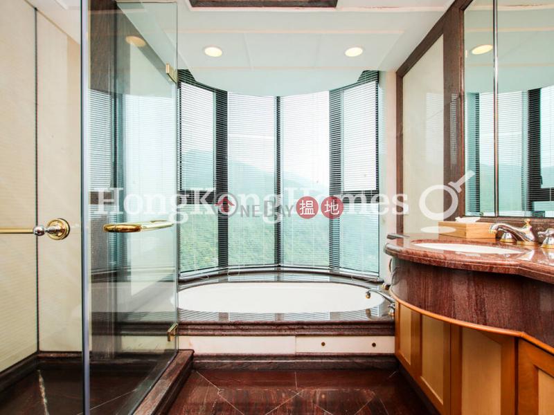HK$ 93,000/ 月淺水灣道3號-灣仔區-淺水灣道3號4房豪宅單位出租