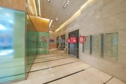 FUTURA|Kwun Tong DistrictPo Shau Centre(Po Shau Centre)Rental Listings (tlgpp-01481)_0