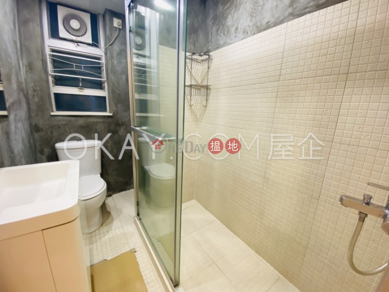 Garfield Mansion, Middle | Residential Rental Listings | HK$ 38,000/ month