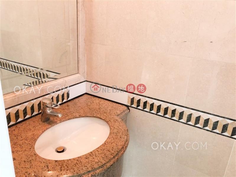 4房3廁,極高層,海景,星級會所《豪廷峰出租單位》|豪廷峰(Le Sommet)出租樓盤 (OKAY-R113719)