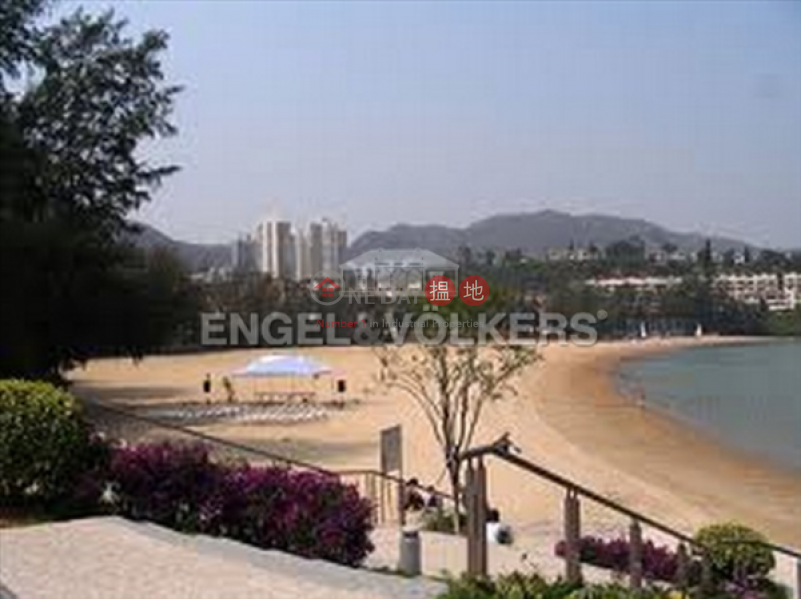 Property Search Hong Kong | OneDay | Residential, Sales Listings, 4 Bedroom Luxury Flat for Sale in Discovery Bay
