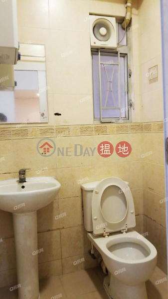 Aberdeen Harbour Mansion | 2 bedroom Low Floor Flat for Sale | 52-64 Aberdeen Main Road | Southern District | Hong Kong | Sales | HK$ 5.7M