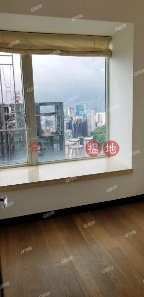 名門 3-5座|高層住宅-出租樓盤HK$ 95,000/ 月