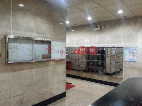 新豐工業大廈|Tsuen WanSun Fung Industrial Building(Sun Fung Industrial Building)Sales Listings (play5-05073)_0