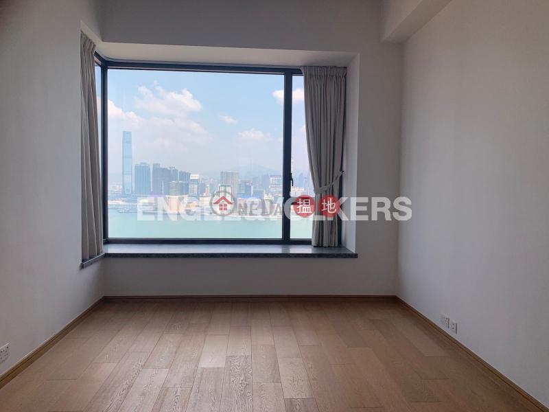 灣仔4房豪宅筍盤出租|住宅單位-212告士打道 | 灣仔區香港-出租-HK$ 88,000/ 月