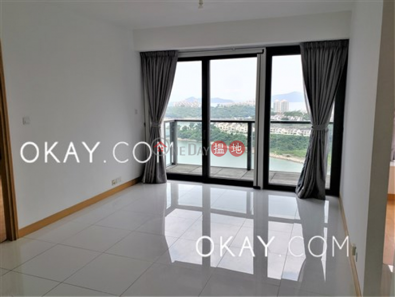 Discovery Bay, Phase 14 Amalfi, Amalfi Three | High Residential Rental Listings HK$ 47,000/ month