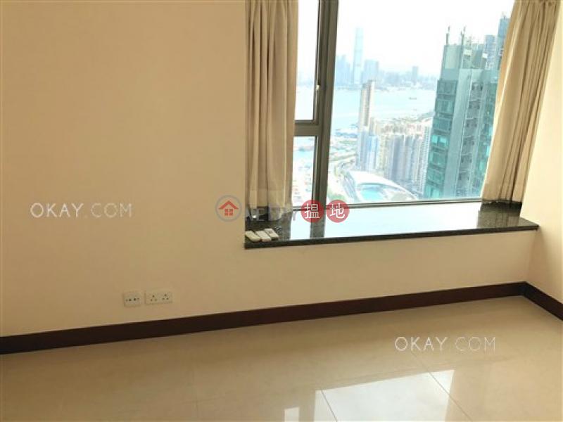 The Merton | High Residential | Rental Listings, HK$ 27,000/ month