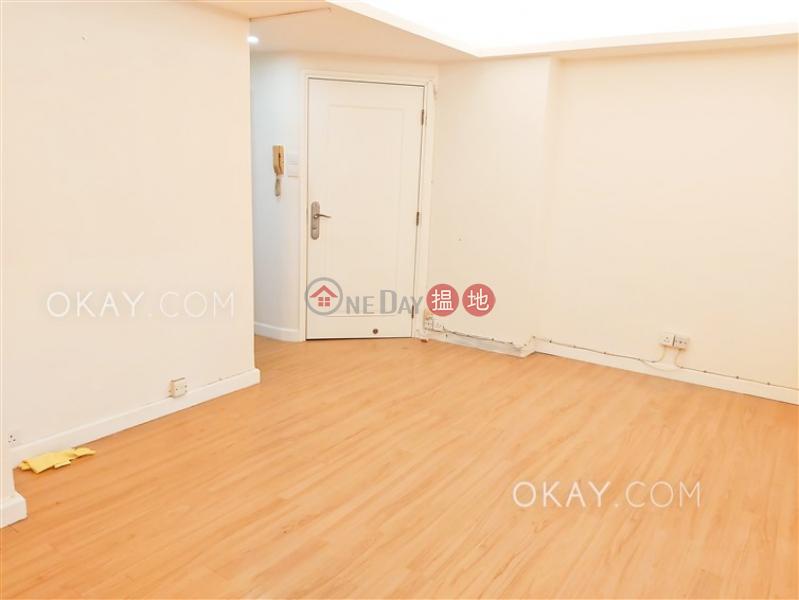 永勝大廈|低層-住宅出售樓盤-HK$ 900萬