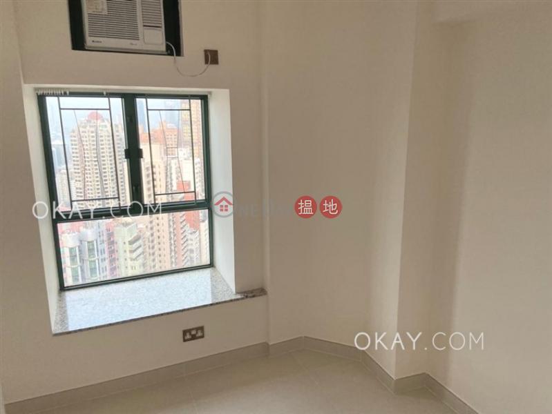 Scholastic Garden, High, Residential Rental Listings, HK$ 42,000/ month
