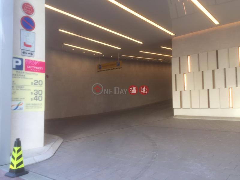 嘉達環球中心 (The Octagon) 荃灣西|搵地(OneDay)(3)
