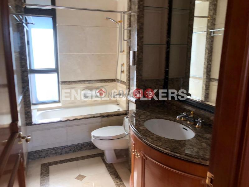 Aigburth | Please Select | Residential, Rental Listings HK$ 123,000/ month