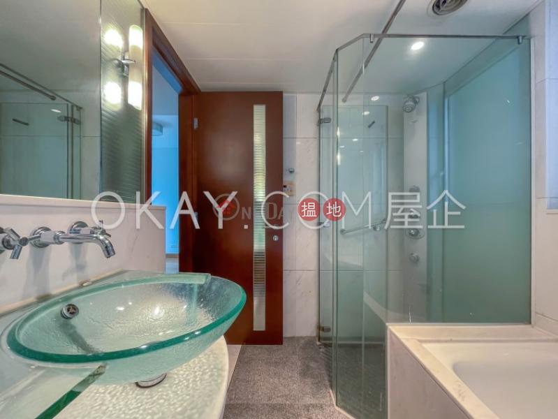 君臨天下1座|低層住宅-出租樓盤HK$ 49,000/ 月