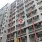 協力工業大廈 (Hip Lik Industrial Building) 黃大仙區爵祿街36號|- 搵地(OneDay)(2)