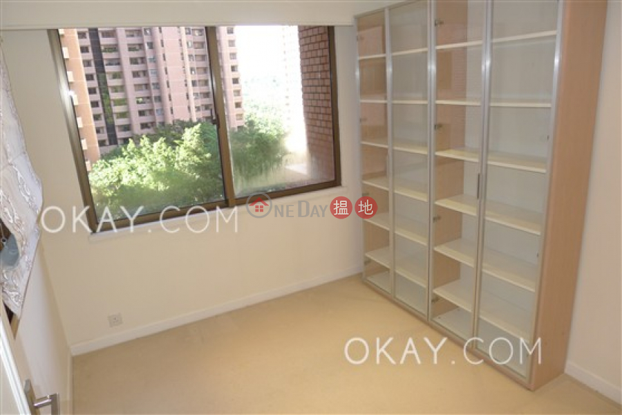 Parkview Heights Hong Kong Parkview, Low Residential, Rental Listings | HK$ 72,000/ month