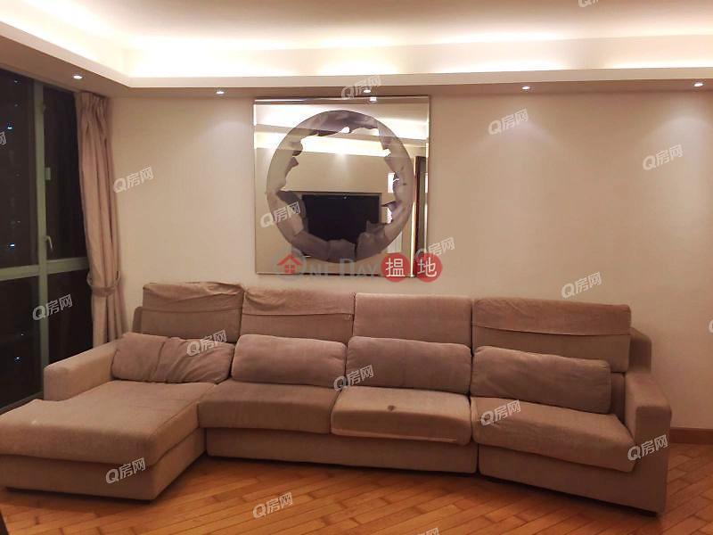 Goldwin Heights, High   Residential   Rental Listings HK$ 38,000/ month
