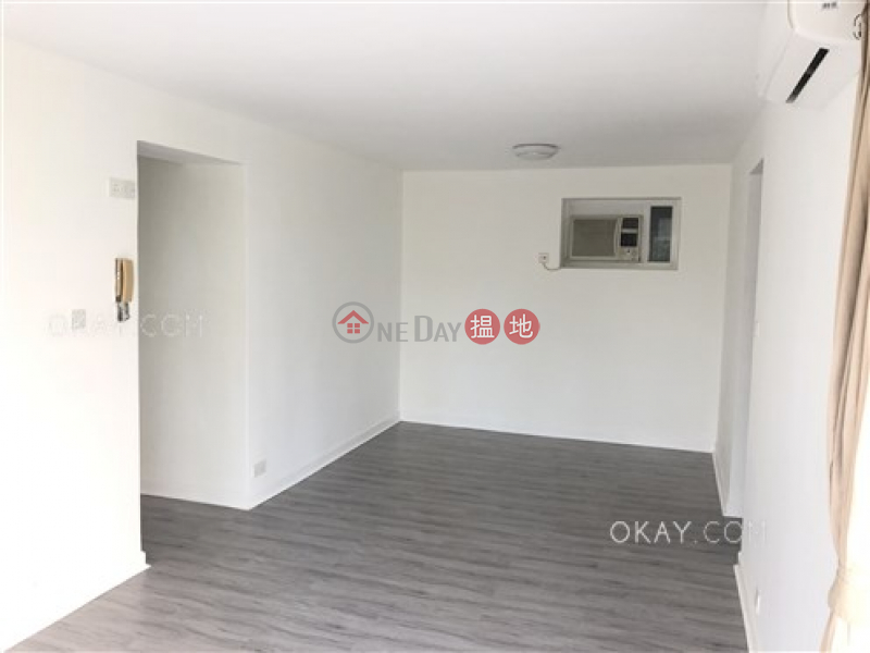 Property Search Hong Kong   OneDay   Residential   Sales Listings Unique 3 bedroom with balcony   For Sale