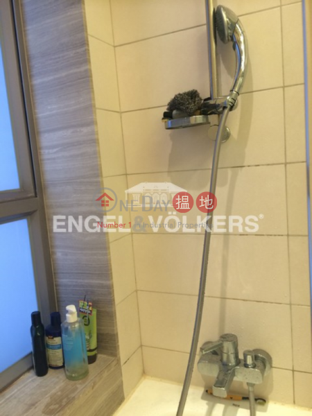 1 Bed Flat for Sale in Sai Ying Pun, 8 First Street | Western District | Hong Kong, Sales HK$ 8.5M