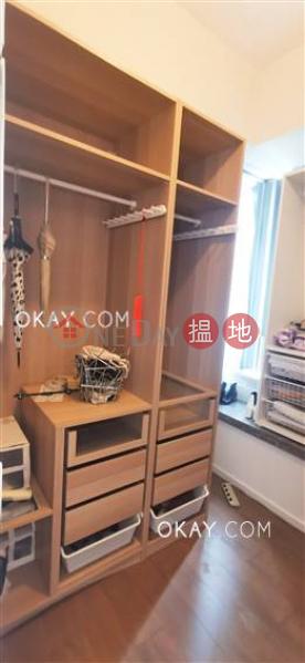 HK$ 2,100萬瑆華|灣仔區|2房2廁,極高層,海景,露台《瑆華出售單位》