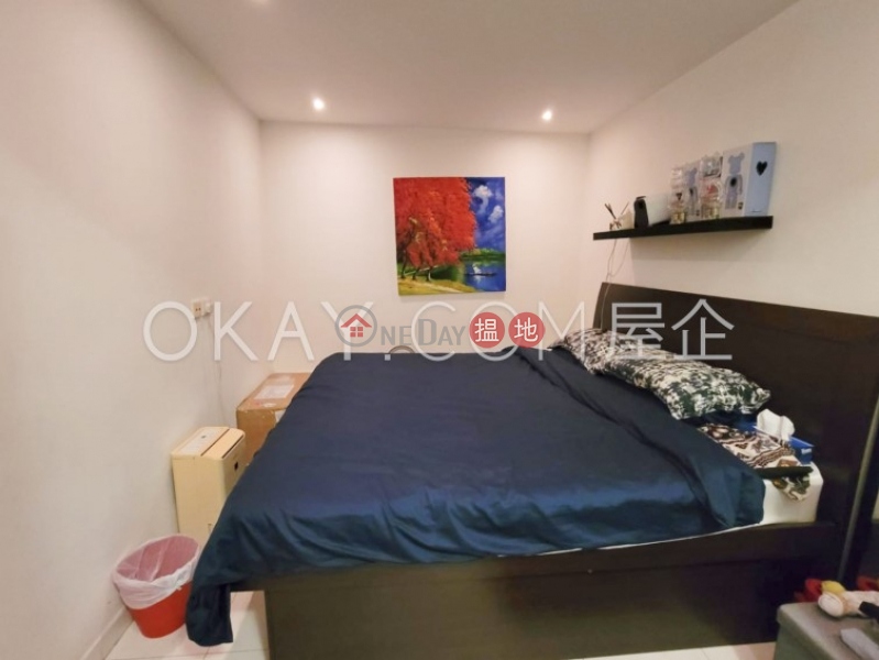 HK$ 9M, Diamond Mansion Wan Chai District | Charming 2 bedroom on high floor | For Sale