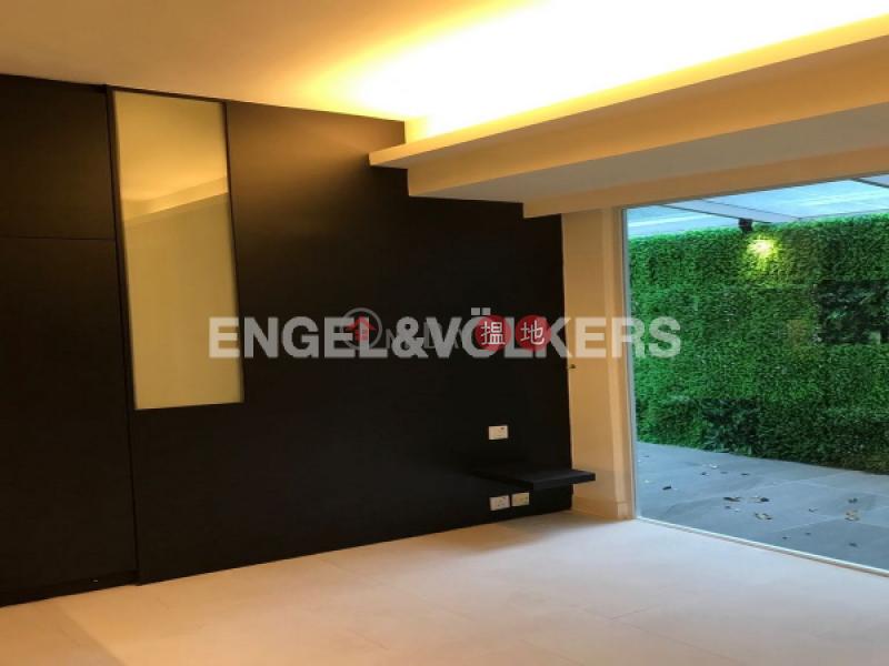 HK$ 27M Billion Terrace | Wan Chai District 2 Bedroom Flat for Sale in Happy Valley