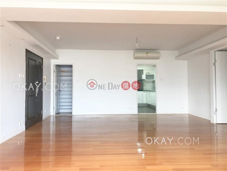 金櫻閣中層住宅-出售樓盤-HK$ 6,000萬