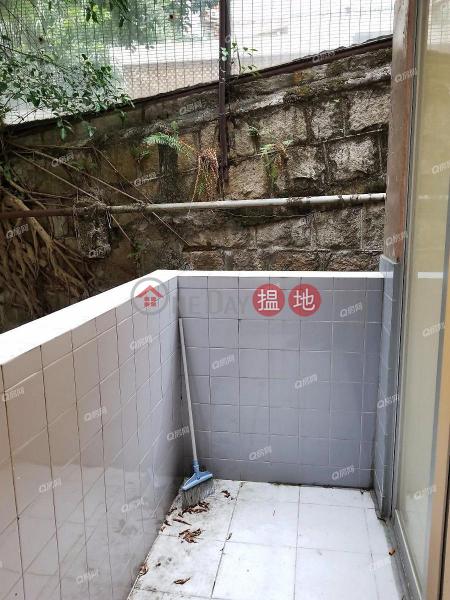 HK$ 1,450萬|利群閣|灣仔區-內街清靜,乾淨企理,環境清靜《利群閣買賣盤》